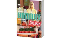 bombay-takeaway