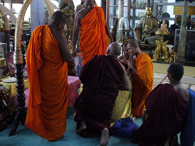 SL_Colombo_2012_JM_04