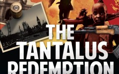 The-Tantalus-Redemption