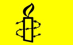 Amnesty International ALT