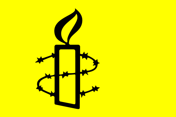 Amnesty International ALT