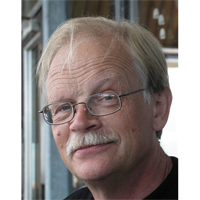 Anders Sjöbohm