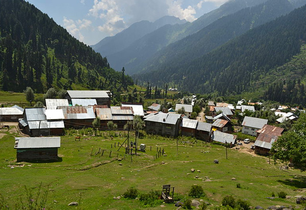 aru-valley-jammu-kashmir