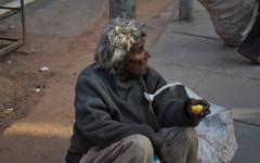 beggar-chandni-chawk