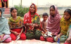 flickor-tar-strid-mot-orattvisor-i-bangladesh