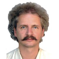 Heinz Werner Wessler