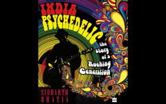 india-psychedelic