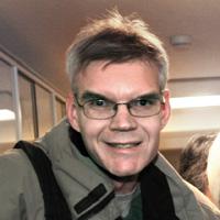 Jan Fleischmann