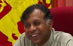 jayalath-j-smile
