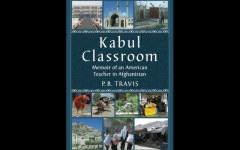 kabul-classroom