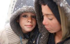kabulrefugees
