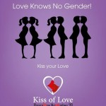 kiss-of-love-poster
