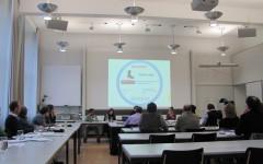 konferens-jaffna