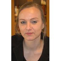 Kristina Myrvold