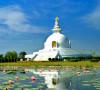 monastery-of-world-peace-lumbini