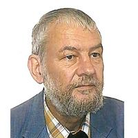 Nils Finn Munch-Petersen