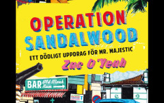 operation-sandalwood
