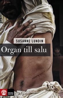 organ-till-salu