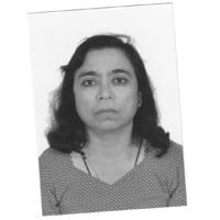 Rana Rizvi