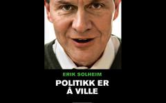 solheim-politikk-er-a-ville