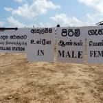 srilankapresidentval20151