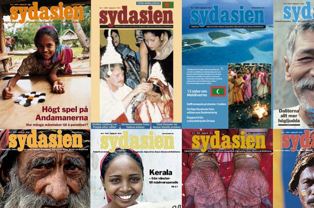 sydasien