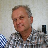 Thomas Bibin