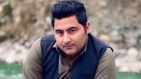 Den 13 april i år blev den 26 år gamle Mashal Khan, journaliststudent vid Abdul Wali Khan-universitetet, brutalt misshandlad anklagad för hädelse. Foto Outlook Pakistan