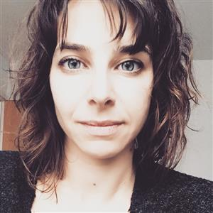 Maria Tonini