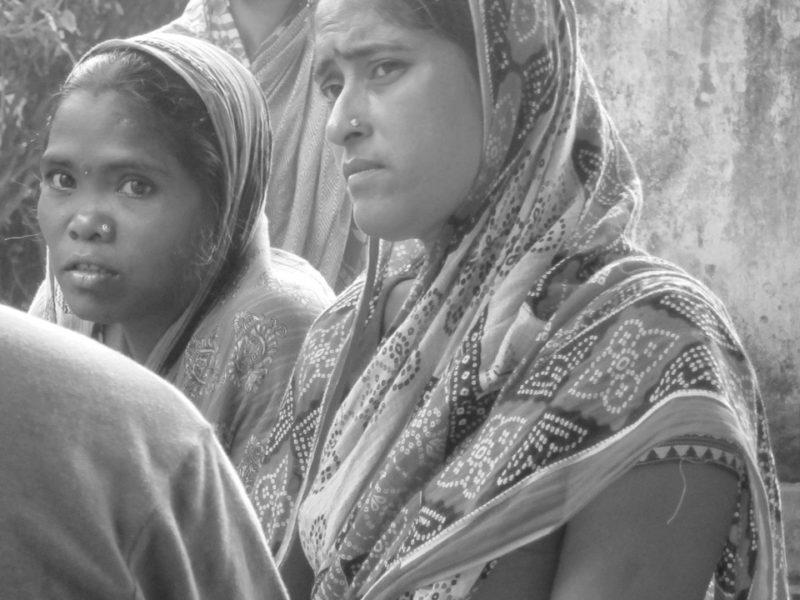 """Detta är Kapitel 6 ur antologin """"Miraklet Indien och dess baksida"""", editerad av Lars Eklund och Staffan Lindberg, Palmkrons 2018. Foto: Lars Eklund"""
