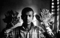 Abul Bajander är för närvarande 28 år, och har barn i en mindre stad i södra Bangladesh. Sjukdomen han bär på har följande symptom: trädliknande massa som växer ut ur hans armar