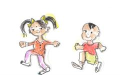Sri Lankesiska barn har adopterats till svenska familjer i stor utsträckning. illustration: illustration: Beat Lindberg