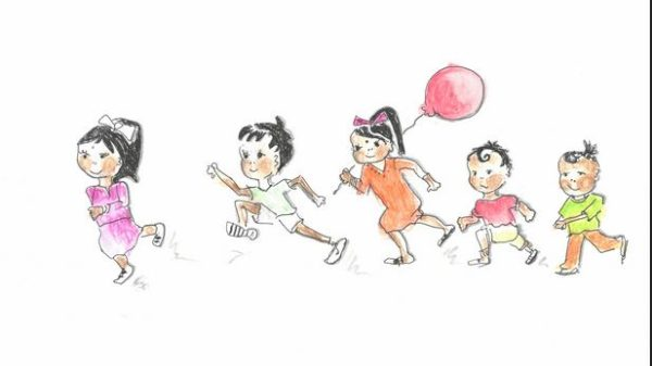 om adoptioner från Sri Lanka. I denna artikel undersöker han vad som händer med de barnen som inte adopterades bort utan växte upp på Sri lankesiska barnhem.
