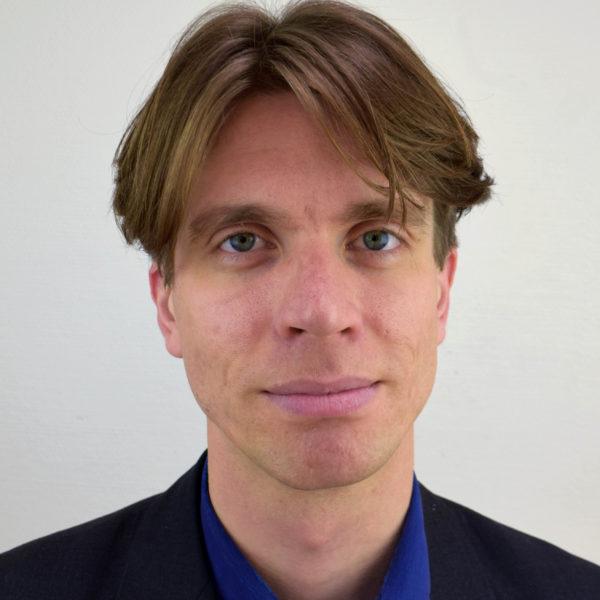 Henrik Schedin