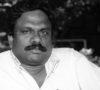 Dharmeratnam Sivaram