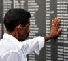 Elva år efter krigsslutet i Sri Lanka