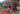 Nya digitala mötesplatser kan underlätta för människor i Indien att hitta mat under coronapandemin
