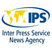 Inter Press Service News Agency